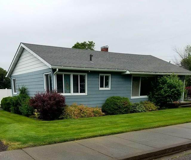 427 N Roosevelt Street, Walla Walla, WA 99362 (MLS #121572) :: Community Real Estate Group
