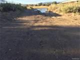 1288 Dike Road - Photo 1