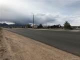 TBD Hualapai Mountain Road - Photo 7