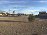 2615 Highway 95 - Photo 7