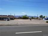 5611 Highway 95 - Photo 6