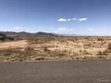 10185 Ambush Drive - Photo 1