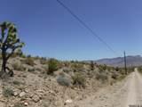 1825 Promontory Drive - Photo 2