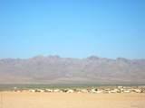 3398 Boundary Cone - Photo 4