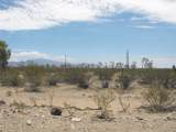 3 Lots Oatman Highway - Photo 1