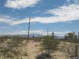 3 Lots Oatman Highway - Photo 10
