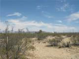 3 Lots Oatman Highway - Photo 11