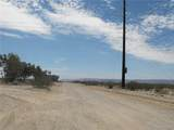 3 Lots Oatman Highway - Photo 12
