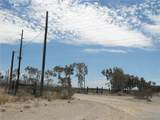 3 Lots Oatman Highway - Photo 13