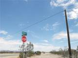 3 Lots Oatman Highway - Photo 15