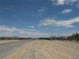 3 Lots Oatman Highway - Photo 16