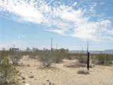 3 Lots Oatman Highway - Photo 18