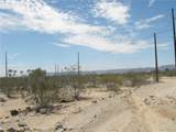 3 Lots Oatman Highway - Photo 2