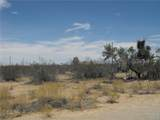 3 Lots Oatman Highway - Photo 20