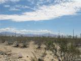 3 Lots Oatman Highway - Photo 3