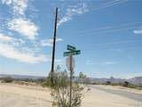 3 Lots Oatman Highway - Photo 4