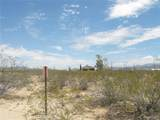 3 Lots Oatman Highway - Photo 5