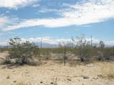 3 Lots Oatman Highway - Photo 6