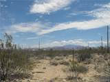 3 Lots Oatman Highway - Photo 7