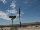 3 Lots Oatman Highway - Photo 8