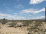 3 Lots Oatman Highway - Photo 9