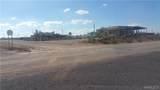 400 Pueblo Drive - Photo 3