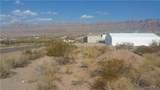 400 Pueblo Drive - Photo 4
