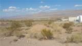 400 Pueblo Drive - Photo 5