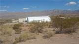 400 Pueblo Drive - Photo 6