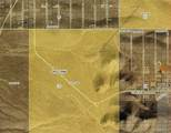 LMRO #7 Lot 178 Navajo Dr - Photo 3