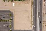 0000 Sr-95 Highway - Photo 18