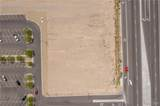 0000 Sr-95 Highway - Photo 19