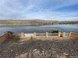 411 10 Riverfront Drive - Photo 14