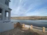 411 10 Riverfront Drive - Photo 16