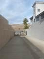 411 10 Riverfront Drive - Photo 18