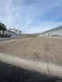 411 10 Riverfront Drive - Photo 7
