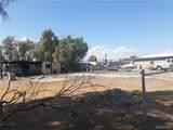 4591 Calle Valle Vista - Photo 11