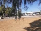 4591 Calle Valle Vista - Photo 15