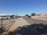 4591 Calle Valle Vista - Photo 21