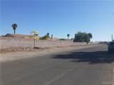 4591 Calle Valle Vista - Photo 22