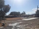 4591 Calle Valle Vista - Photo 24