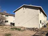 4251 Arizona Street - Photo 10