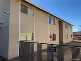 4251 Arizona Street - Photo 12