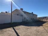 4251 Arizona Street - Photo 13
