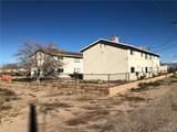 4251 Arizona Street - Photo 14