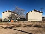 4251 Arizona Street - Photo 16