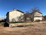 4251 Arizona Street - Photo 18
