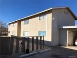 4251 Arizona Street - Photo 2