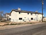 4251 Arizona Street - Photo 20
