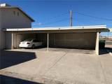 4251 Arizona Street - Photo 4